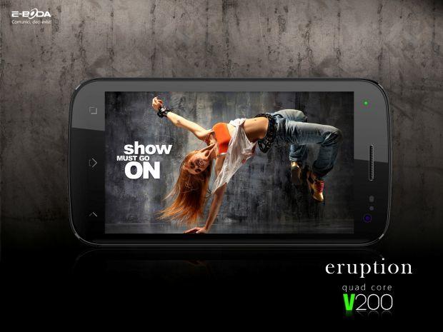 eruption-v200-si-storm-v100-primele-smartphone-uri-marca-e-boda-cat-costa