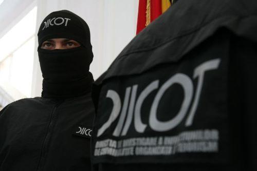 frauda-fraudă-6-milioane-euro-asigurări