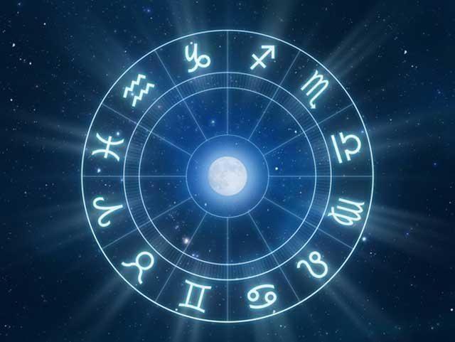 HOROSCOP-Ce-proverb-ti-se-potriveste-in-functie-de-zodie
