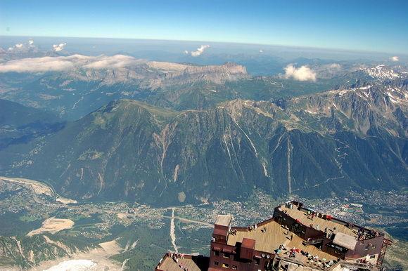 platforma franta alpi-timetv