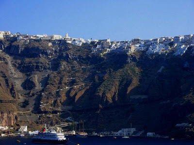 santoeninia oia grecia-timetv