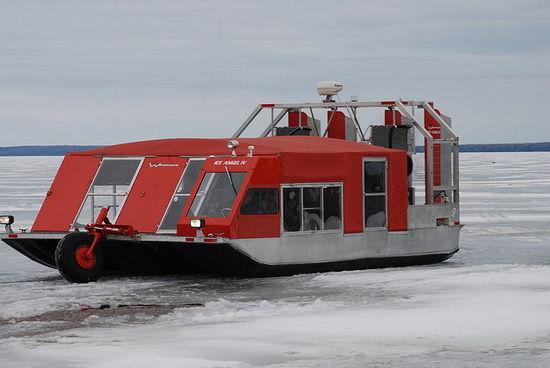 transport gheata-timetv