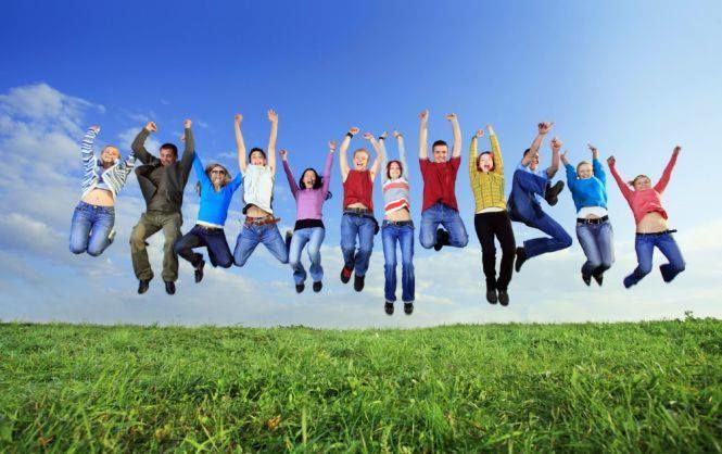 tineri-care-ne-fac-sa-fim-mandri-Olimpiada-Internaţională-de-Fizică