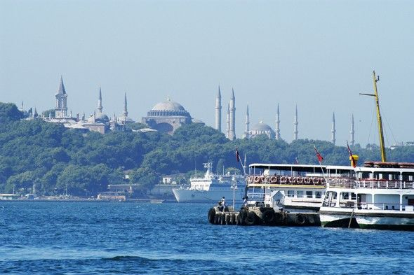 2012holidaysistnabul-turkish-culture-and-tourism-office