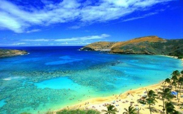 Hawaii-ceai-mai-fericiti-oameni-din-lume