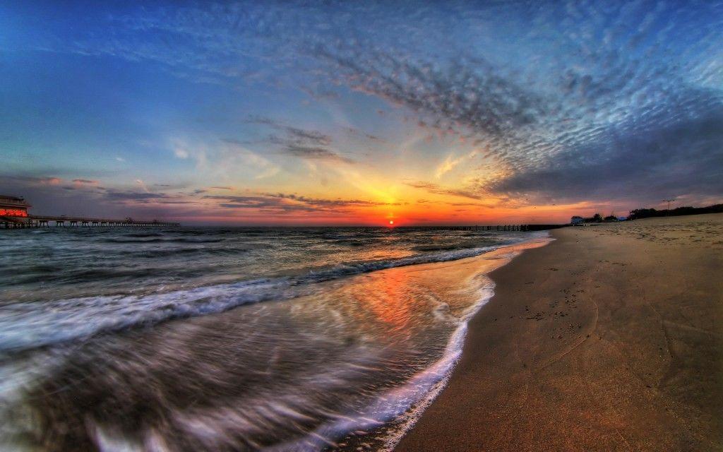 Krishnamurti-April-sunrise- timetv-spiritual-dezvoltare personala