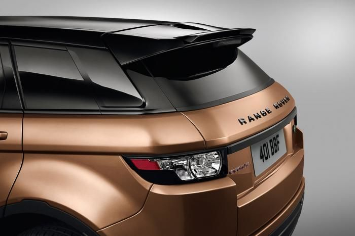 Range-Rover-Evoque-timetv 2