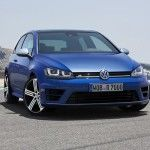 vw golf r-timetv
