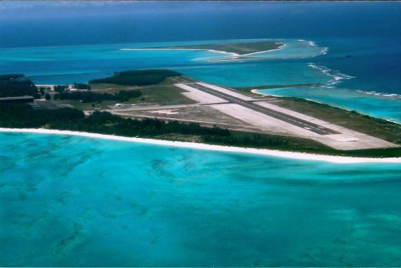 aeroporturi pe apa-timetv
