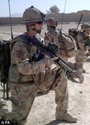 soldat-afganistan