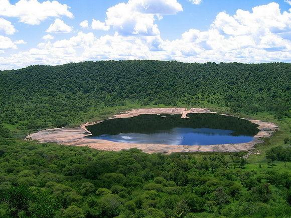 cratere meteoriti-timetv
