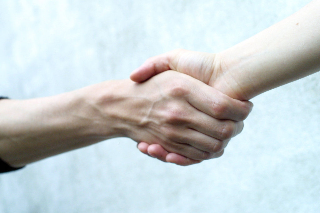 handshake timetv dezvoltare personala spiritual alina roman