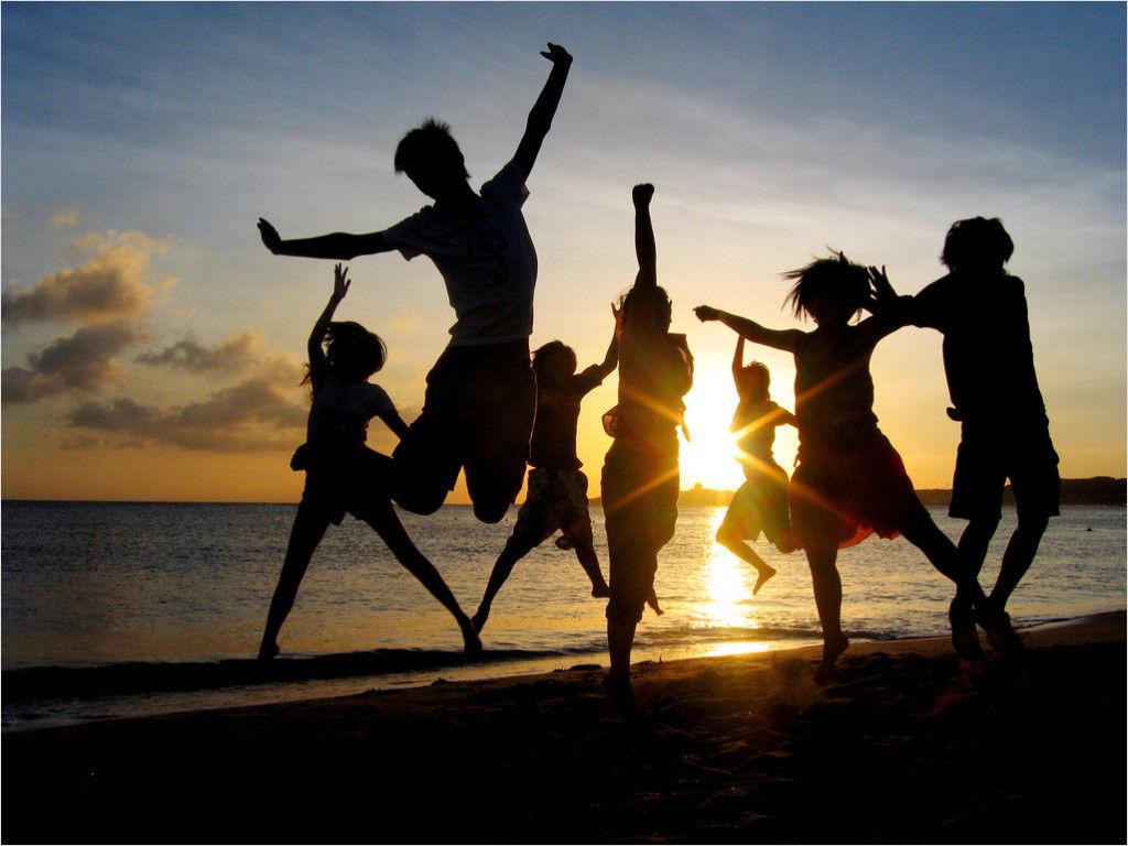 ce este fericirea timetv dezvoltare personala spiritual
