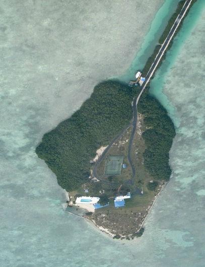 insule inedite-timetv