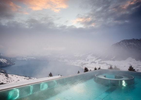 piscine-timetv