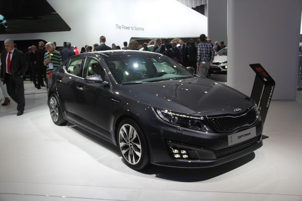 kia optima facelift-timetv