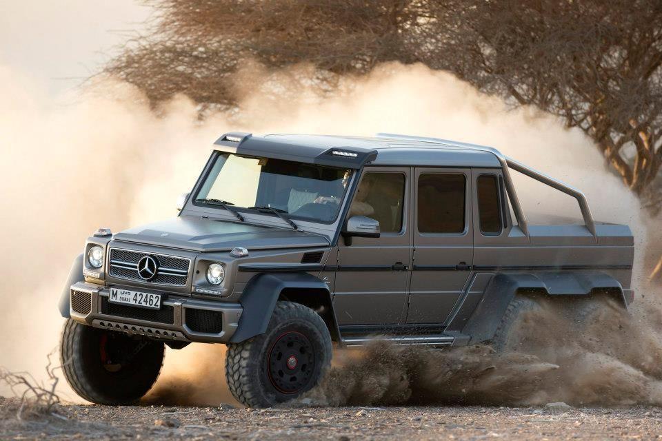 Mercedes-G63-AMG-6x6-TimeTV-1