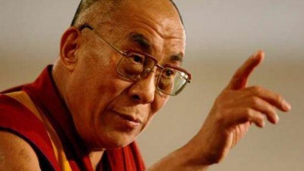 dalai-lama-vizita-extraterestri