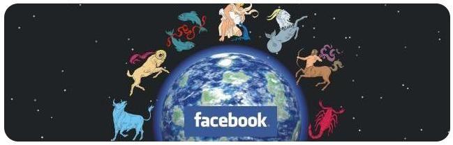 facebook-horoscop-zodie