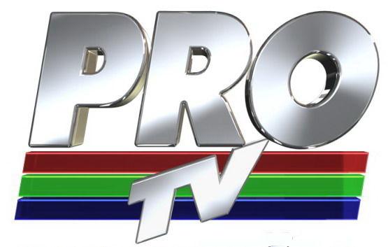 Pro-TV-iese-din-lista-canalelor-transmise-de-o-mare-companie-din-Romania