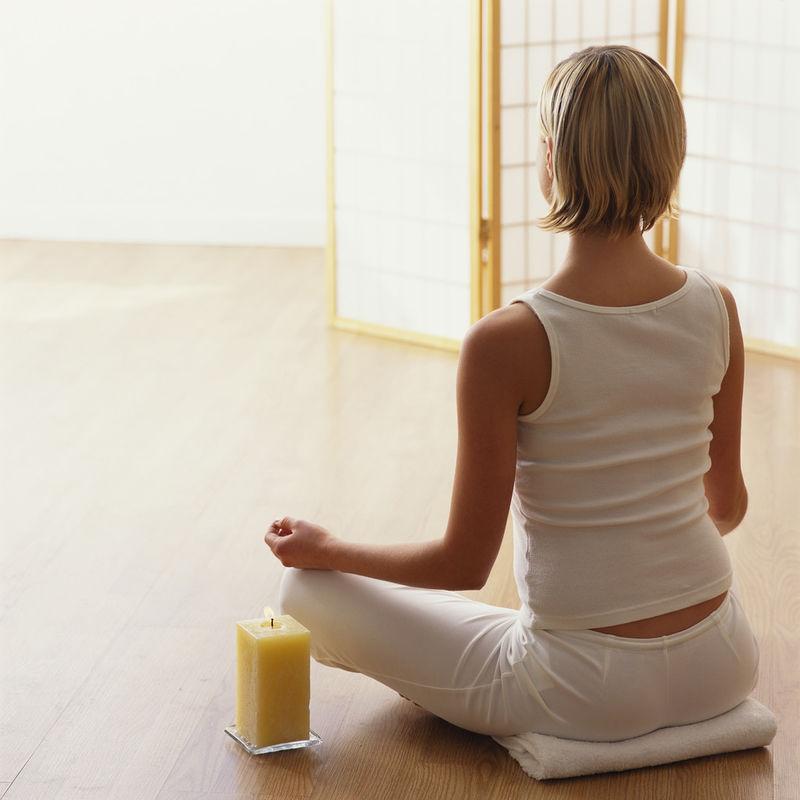 respir-inspir-meditatie-detoxifiere-timeTV-respiratia-divin-spirit-spatiu-constiinta-dezvoltare-personala-personal-development