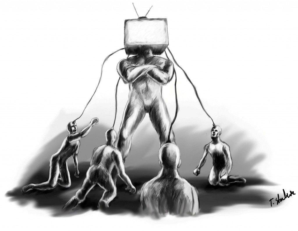 tv-idiotbox-dezvoltare-personala-spirituala-timetv-time-personal-development-TELEVIZOR
