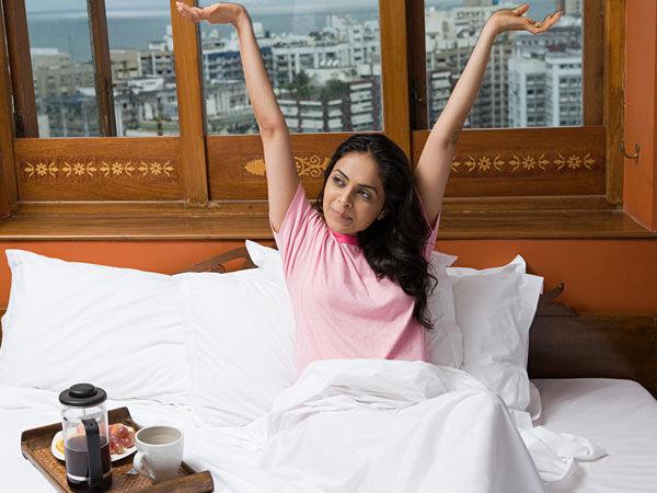 MOTIVE-pentru-care-este-bine-să-te-trezeşti-la-5.00-AM