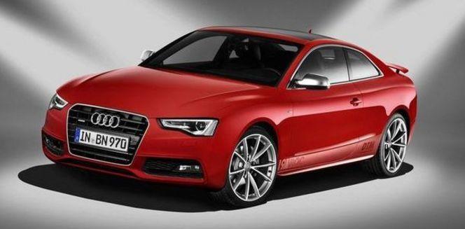 Audi-A5-DTM-1