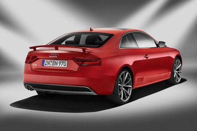 Audi-A5-DTM-2