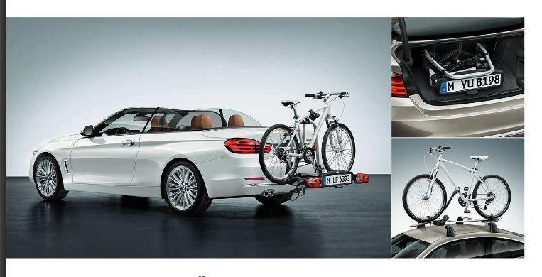 BMW seria 4 cabrio 3