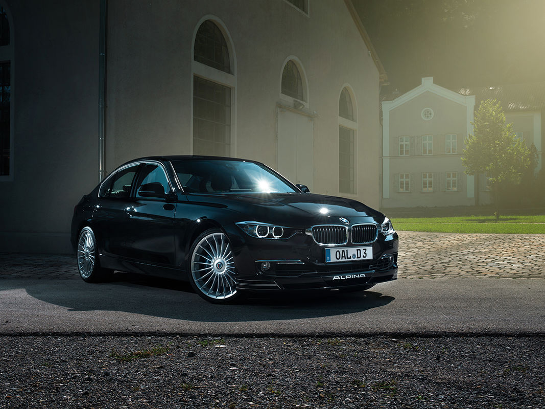 BMW_ALPINA_D3_BITURBO_7
