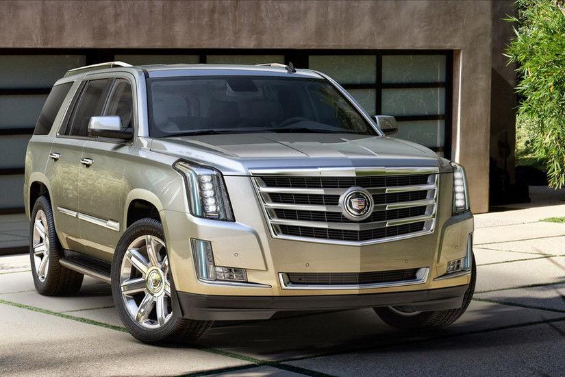 Cadillac Escalade-2014-09