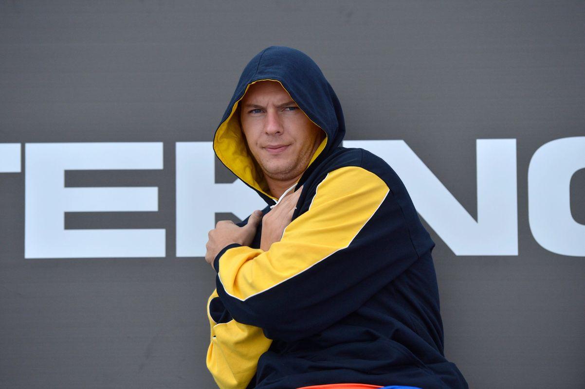 Catalin Vlaicu Bucharest UPB locul cinci la finala mondiala de baschet 3x3 TimeTV 4