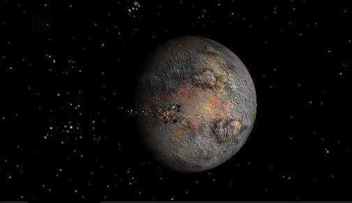 Ceres-cel-mai-mare-ASTEROID-Află-POVESTEA-INCREDIBILĂ-a-acestui-astru