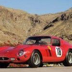 Ferrari-250-GTO-1964-TimeTV