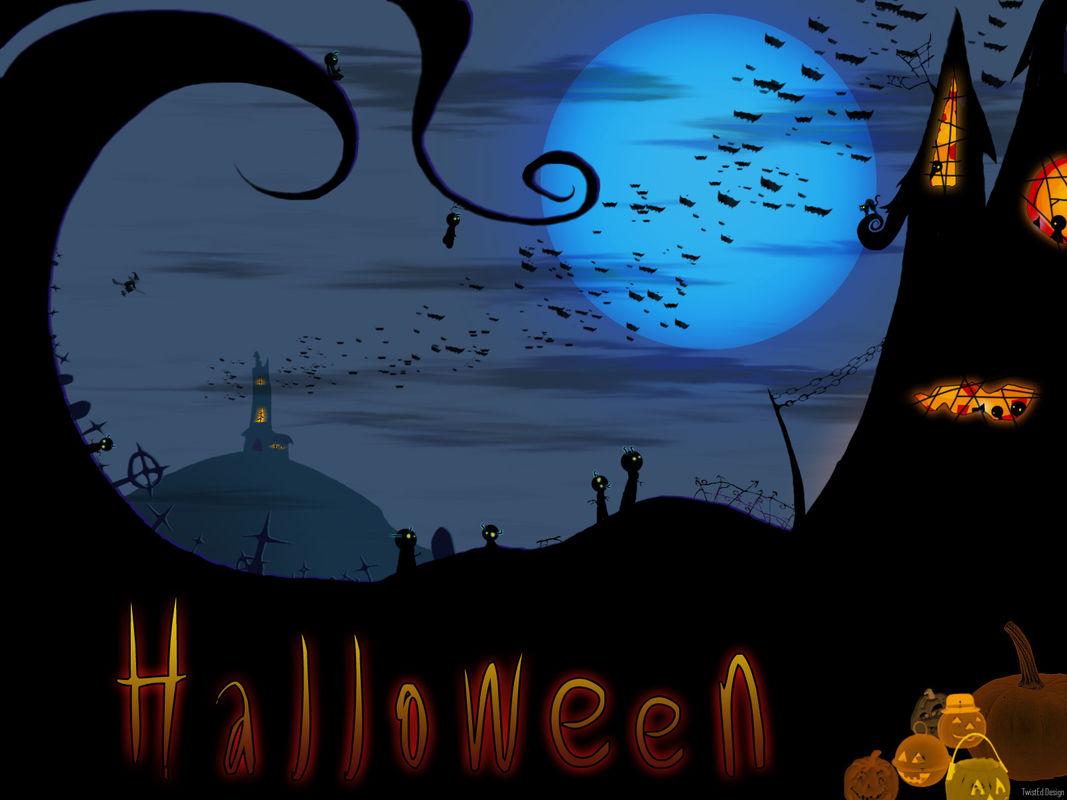Halloween-2013-Petreceri-înfricoșătoare-în-București