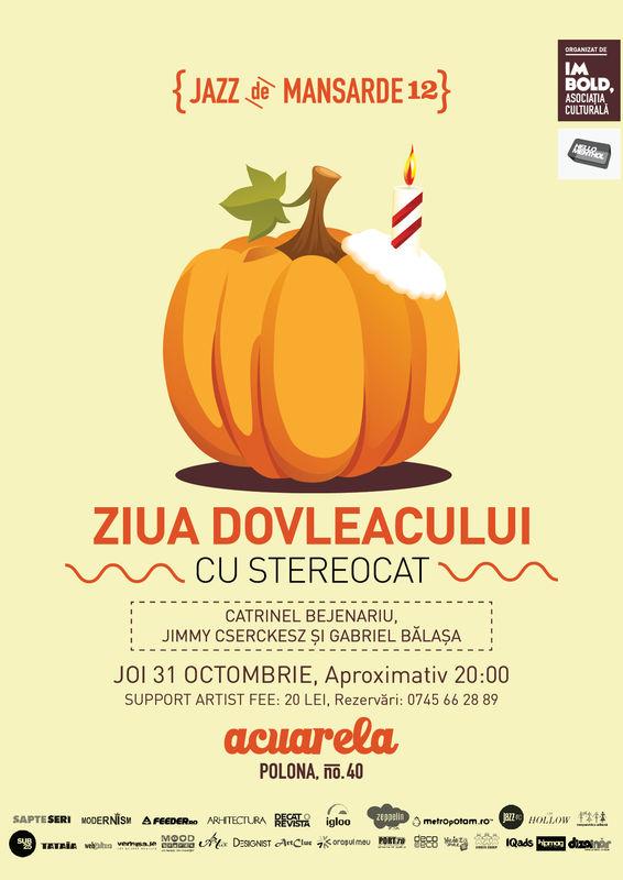 Jazz-de-mansarde-12-de-Ziua-Dovleacului-cu-STEREOCAT