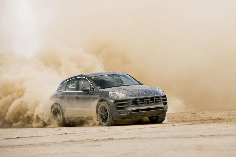 Porsche-Macan-teste-preserie