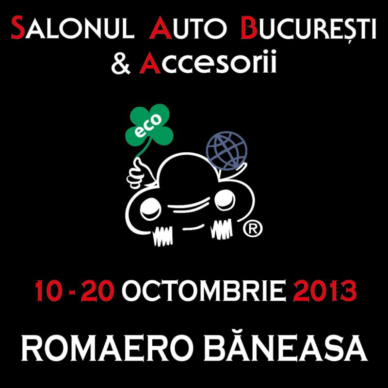 Salonul-Auto-Bucuresti- Accesorii- 2013 -Program, marci - premii- sab..png