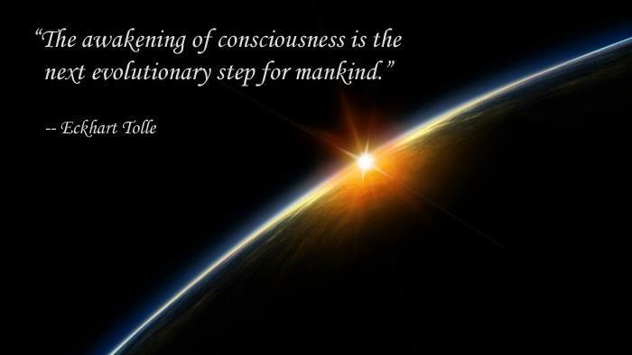awakening-of-consciousness-dezvoltare-personala-trezirea-constiintei-personal-development