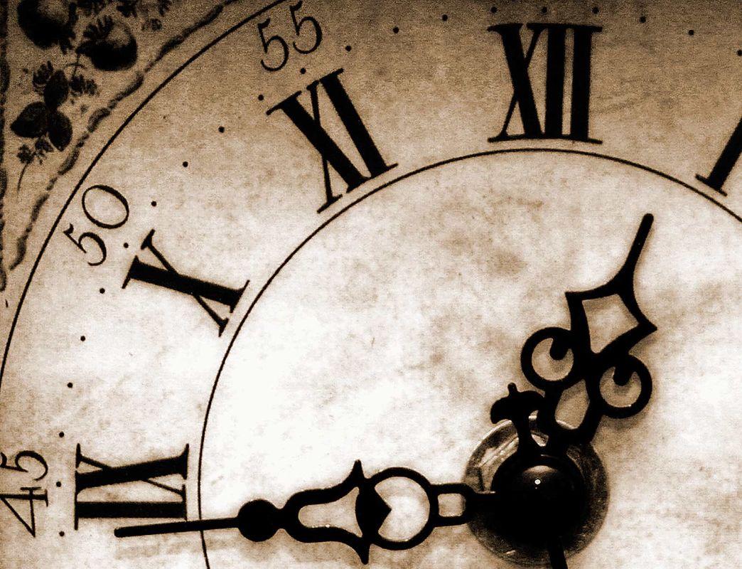 Schimbarea-orei-ne-poate-afecta-organismul-Creşte-riscul-de-infarct-și-de-depresii