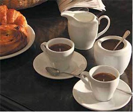 studiu-3-cafele-pe-zi-sanatate-cafea