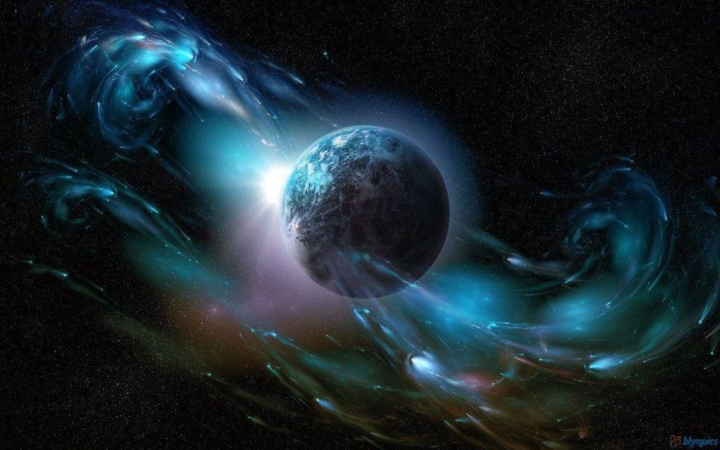earth-wind-in-space-timetv-dezvoltare-personala-personal-development-un-nou-pamant