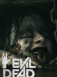 halloween-evil-dead