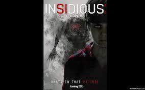 halloween-insidious-chapter-2