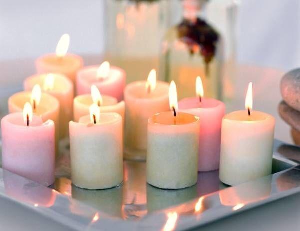 Deodorantele-de-cameră-și-lumânările-parfumate-ar-putea-fi-interzise