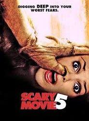 halloween-scary-movie-5