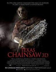 halloween-texas-chainsaw