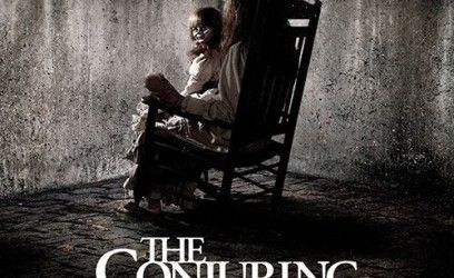 halloween-the-conjuring