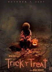 halloween-trick-r-treat